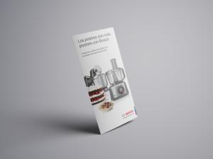 flyer-bosch-publicidad-folletos
