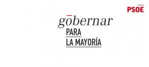 24M_PSOE