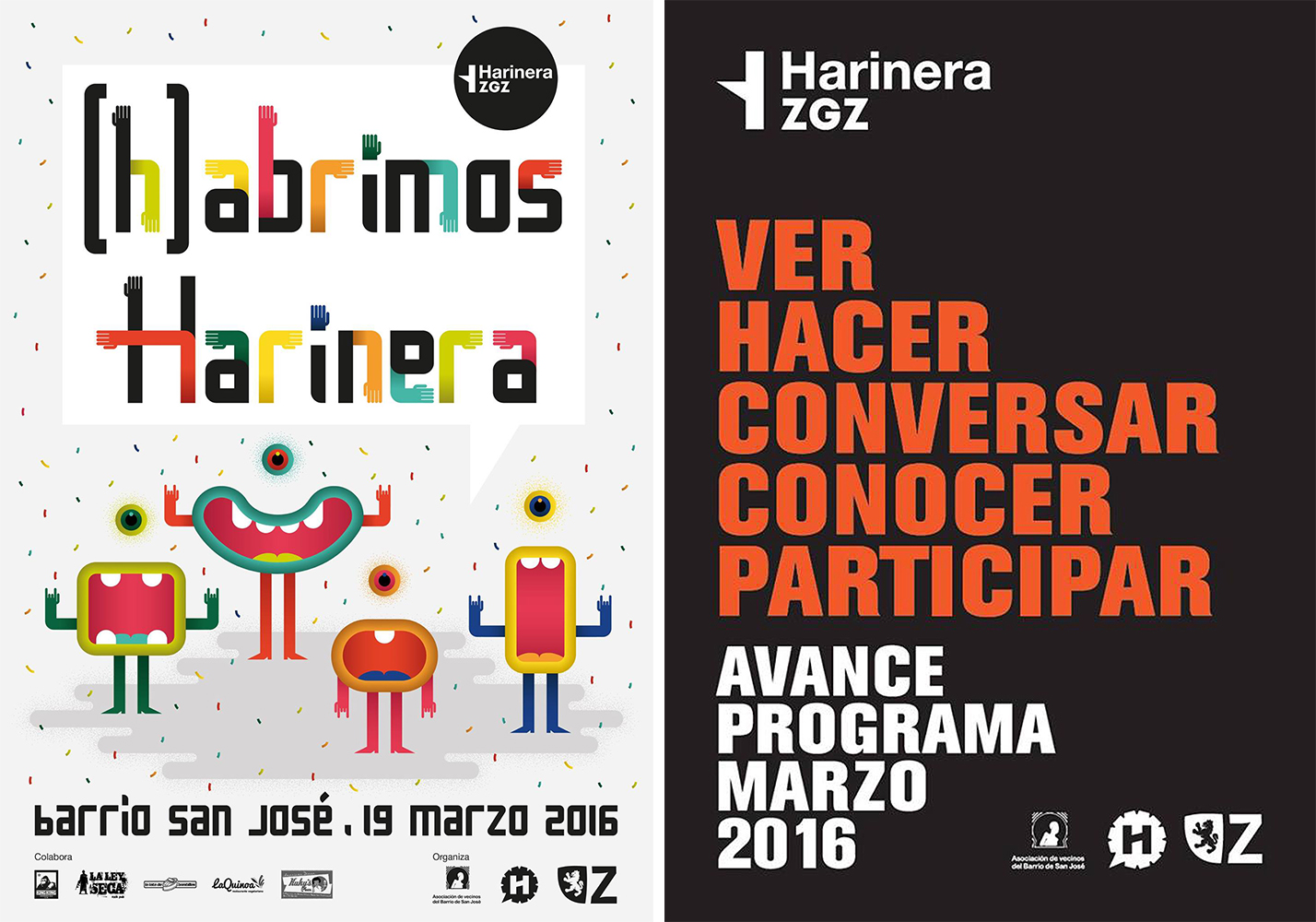 cartel_harinera