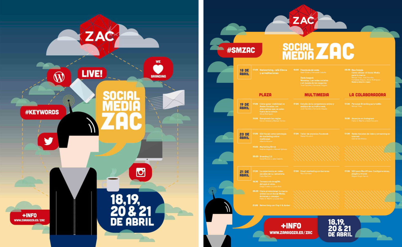 cartel-social-media-zac-zaragoza2016