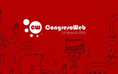 congreso-web-2016-junio