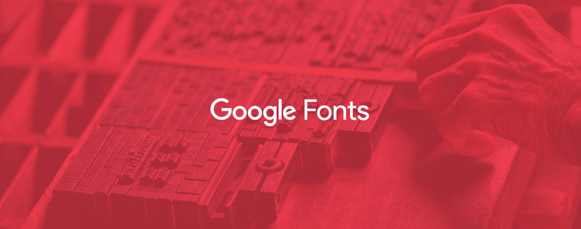 nueva-web-google-fonts