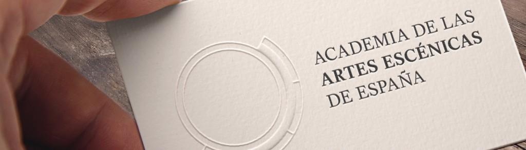 diseno-grafico-zaragoza-disenador-freelance-academia