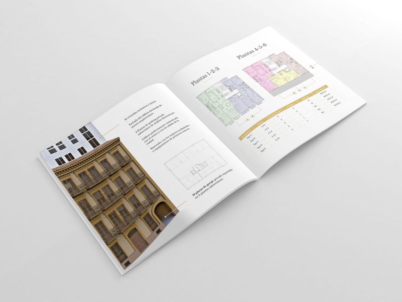 diseno-catalogo-edificio-crisol