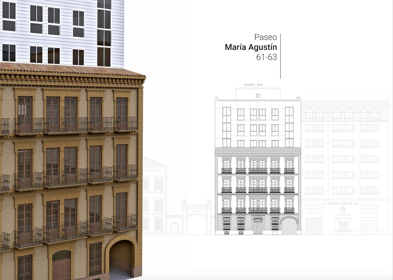 infografias-zaragoza-edificio-crisol