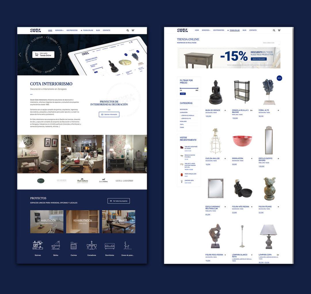 tienda-online-wordpress-zaragoza-copia