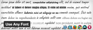 editar-tipografias-en-wordpres-javierbalvin