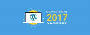 mejores-plugins-para-wordpress-2017-01