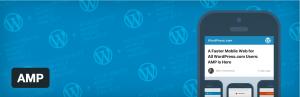 mejores-plugins-para-wordpress-amp