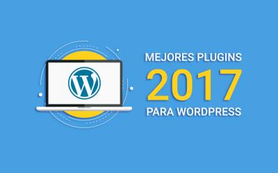 mejores-plugins-para-wordpress-en-2017