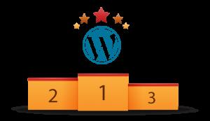 mejores-plugins-wordpress