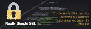 plugin-para-ssl-https-seguro-en-wordpress