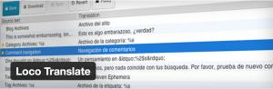 plugin-traducir-textos-de-tema-wordpress