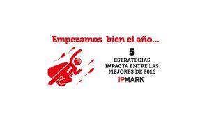impacta-branding-ipmark-estrategias-ganadoras