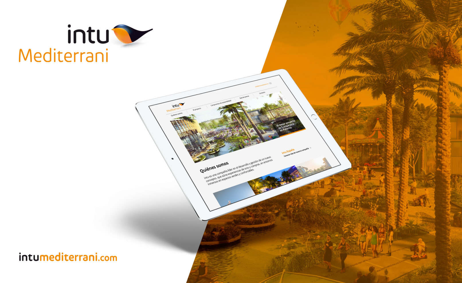 intu-mediterrani-web
