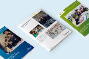 liceo-europa-folletos