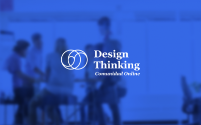 COMUNIDAD-DESIGN-THINKING-BANNER-2