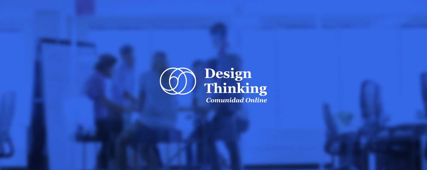 COMUNIDAD-DESIGN-THINKING-BANNER-2