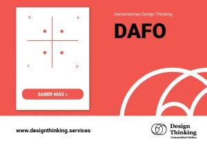 herramientas-design-thinking