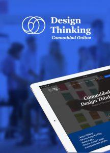 design-thinking-espana-espanol-latinoamerica
