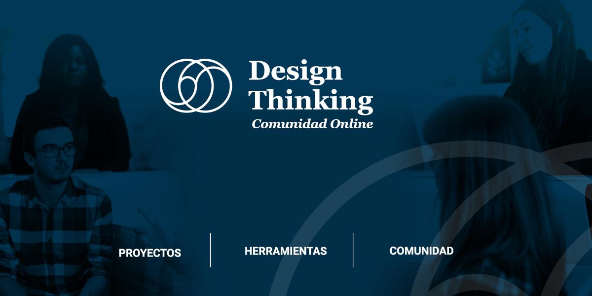 designthinking-comunidad-espanol
