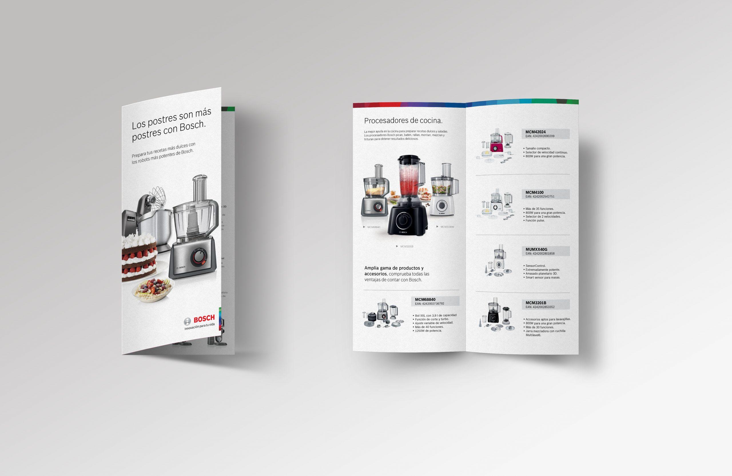 diseño-de-folletos-bosch-freelance