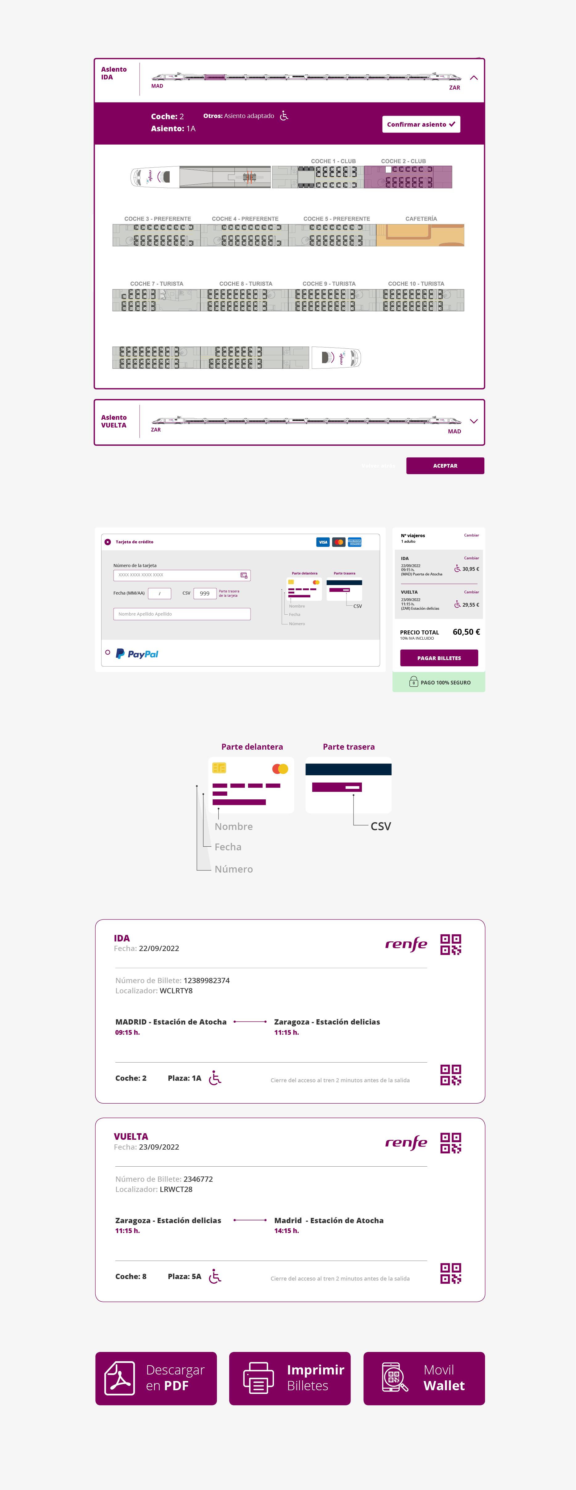 rediseño-web-renfe-diseño-nuevo-2019-202010