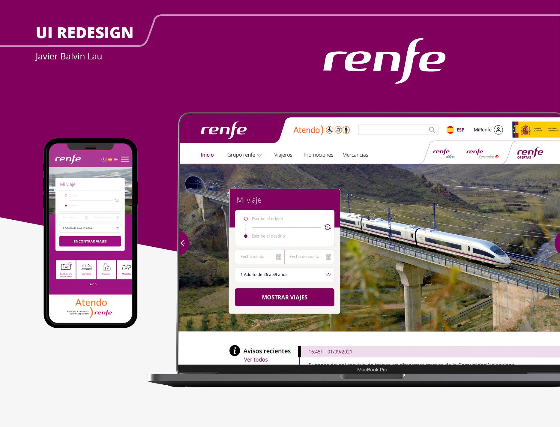 rediseño-web-renfe-diseño-nuevo-2019-20202