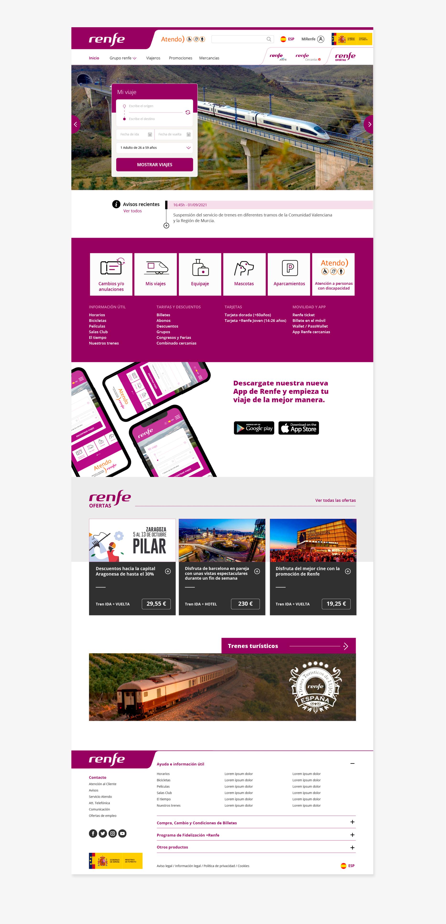 rediseño-web-renfe-diseño-nuevo-2019-20203