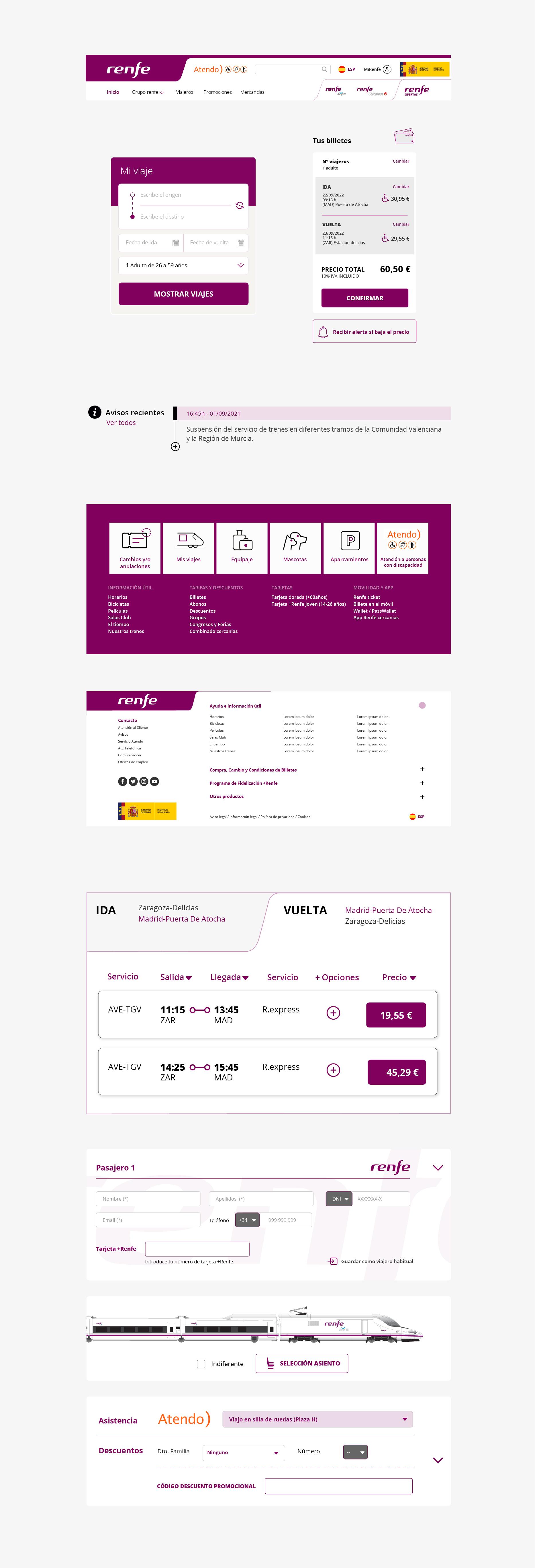 rediseño-web-renfe-diseño-nuevo-2019-20209