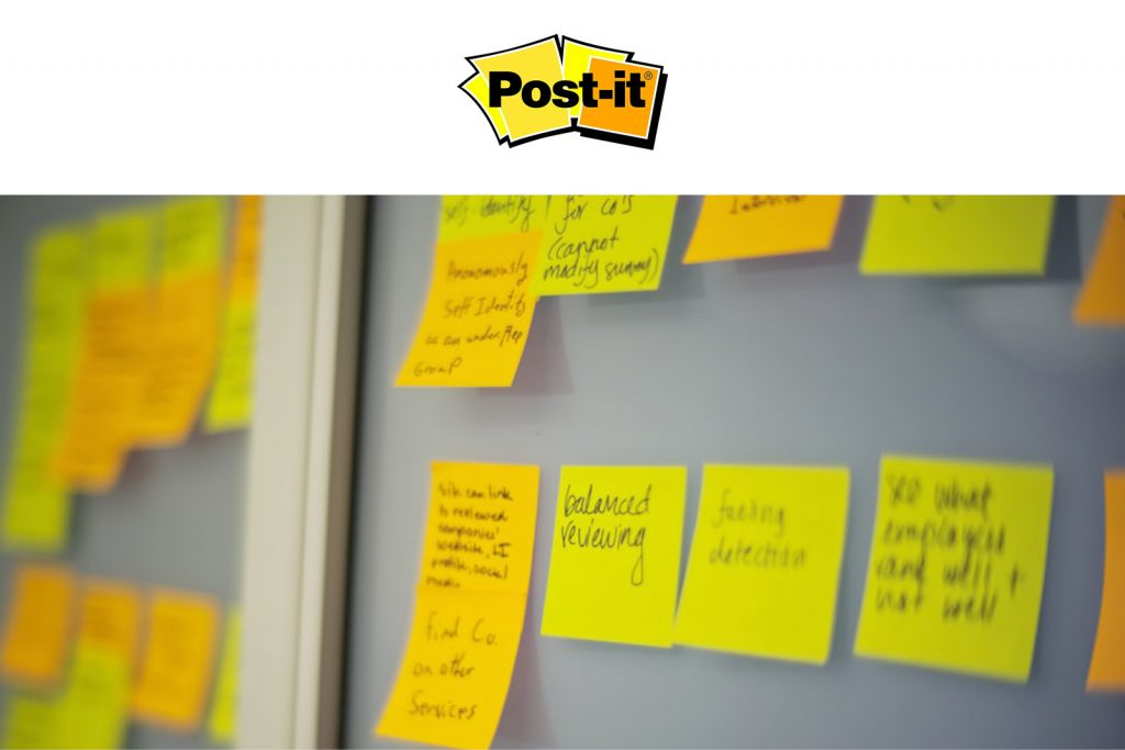 EJEMPLO-METONIMIA-MARCAS-PRODUCTOS-GENERICOS-POST-IT